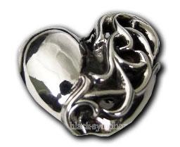 chromehearts_hairband_hearts2