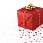 クロムハーツでクリスマスプレゼントを選びたい!人気のchromeheartsクリスマスギフトとは?