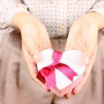 クロムハーツでバレンタインのプレゼントを!チョコレートに添えて渡したい、彼が喜んでくれるchromeheartsアイテムとは?