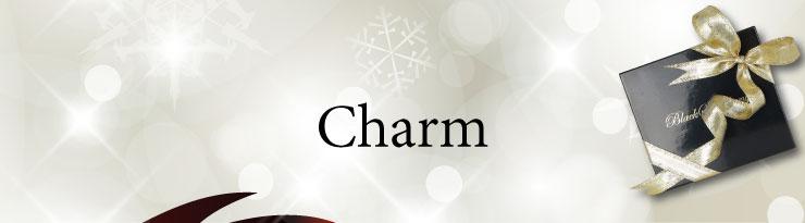 chrome hearts クロムハーツ クリスマス ネックレス一覧 チャーム