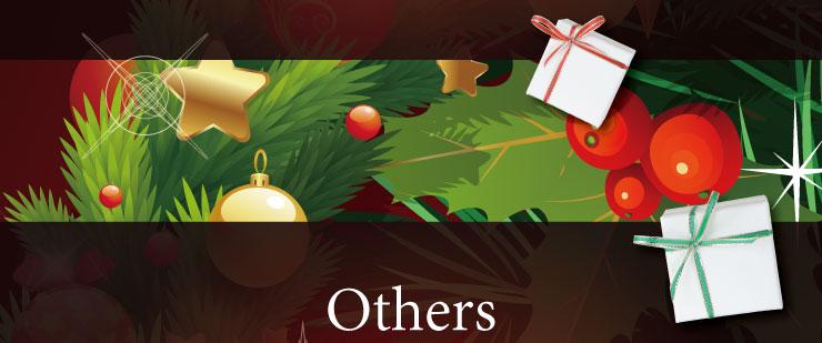 chrome hearts クロムハーツ クリスマス クロムハーツ キーリング