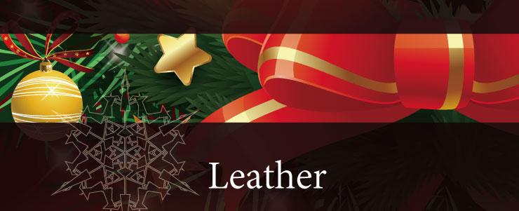 chrome hearts クロムハーツ クリスマス クロムハーツ 財布・コインケース・カードケース